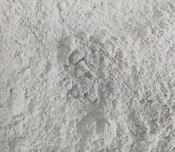 贵州混凝土
